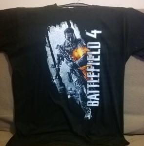 T-Shirt_BF4