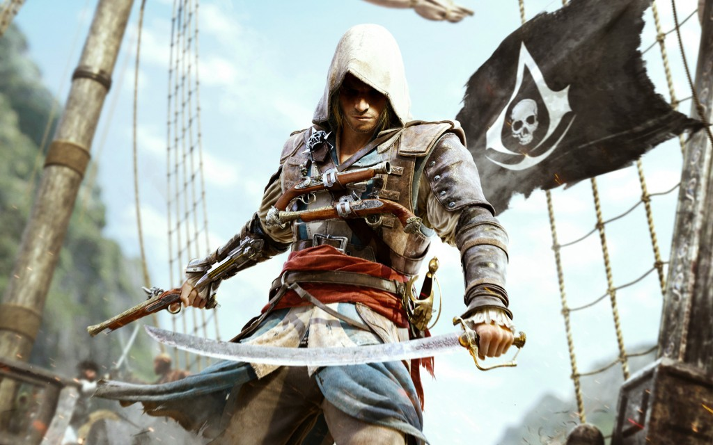 assassins_creed_4_black_flag