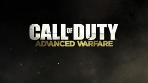 Call-of-Duty-Advanced-Warfare-trailer-grab-Logo